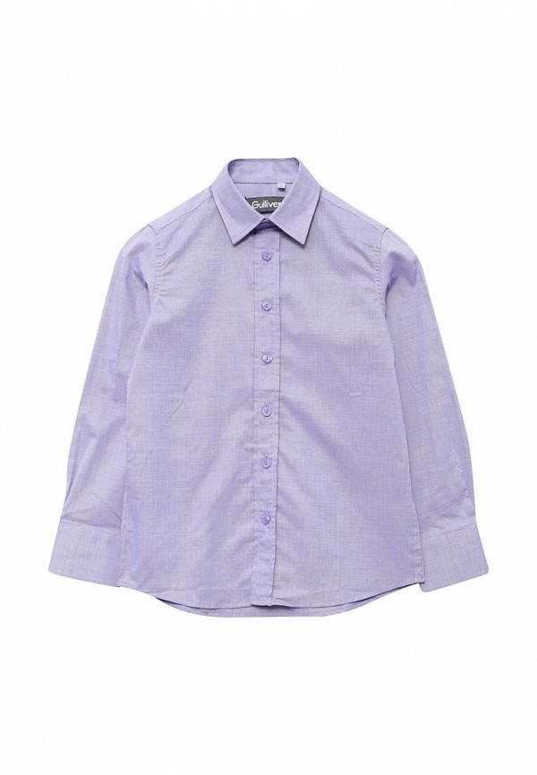 Рубашка Gulliver Gulliver GU015EBUUZ98 колготки gulliver gulliver gu015fgwau07