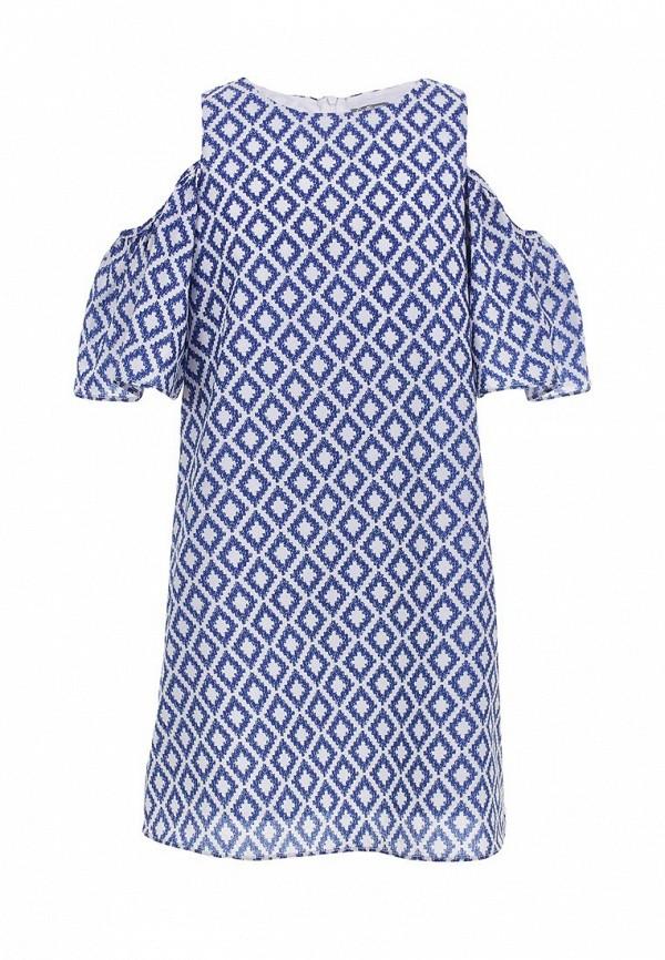 Платье Gulliver Gulliver GU015EGATAI6 gulliver полуботинки