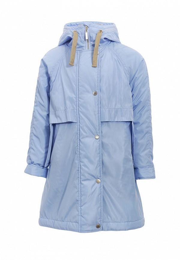 Фото Куртка утепленная Gulliver. Купить с доставкой