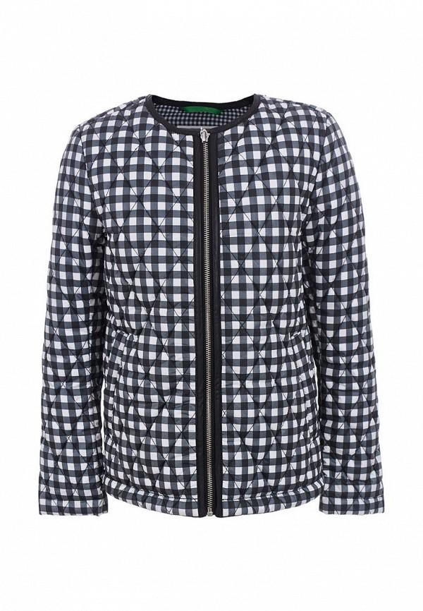 Куртка утепленная Gulliver Gulliver GU015EGATAK0 гарнитура bluetooth для сот телефона samsung eo mg920 black eo mg920bbegru