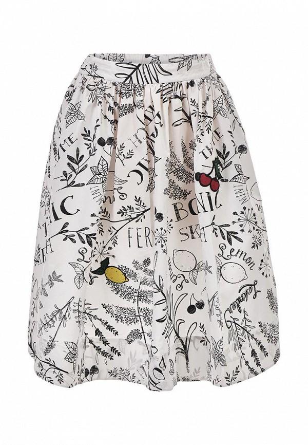 Юбка Gulliver Gulliver GU015EGATAM5 юбка gulliver юбка