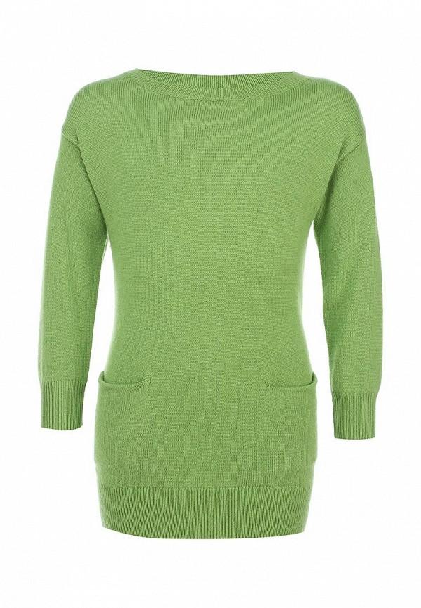 Одежда для девочек Gulliver 21507GKC0401
