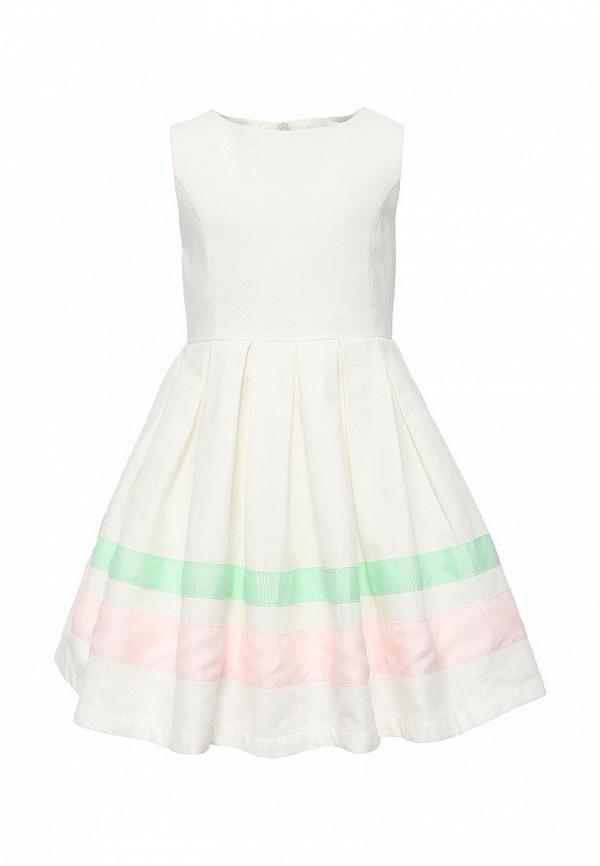 Нарядное платье Gulliver 11507GKC2503
