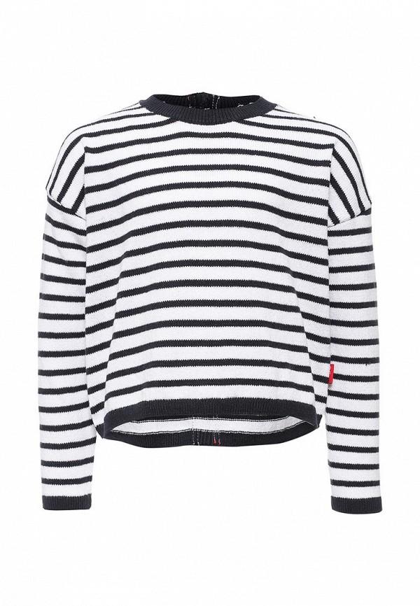 Пуловер Gulliver 11605GKC3101
