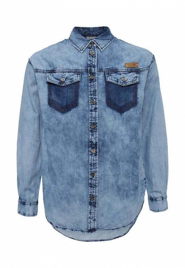 Блуза Gulliver 11609GTC2203
