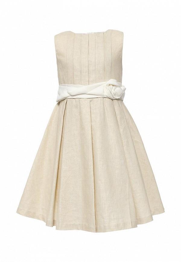 Нарядное платье Gulliver 11500GMC2517