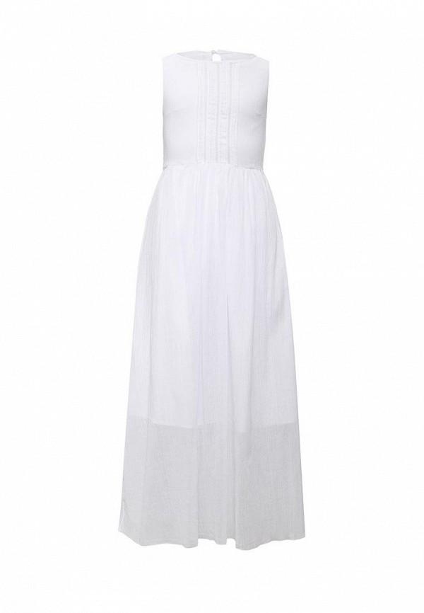 Одежда для девочек Gulliver 11609GTC2503