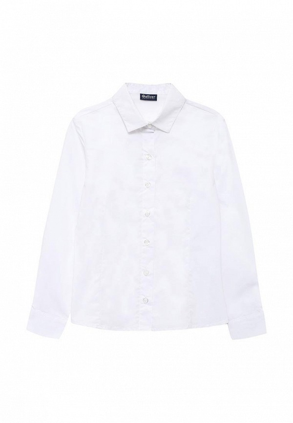 Блуза Gulliver 21502GSC2201