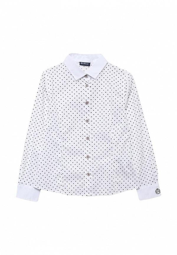 Блуза Gulliver 21502GSC2202