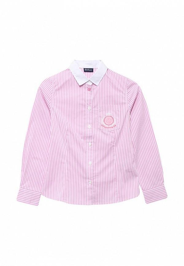 Рубашка Gulliver 21502GSC2203