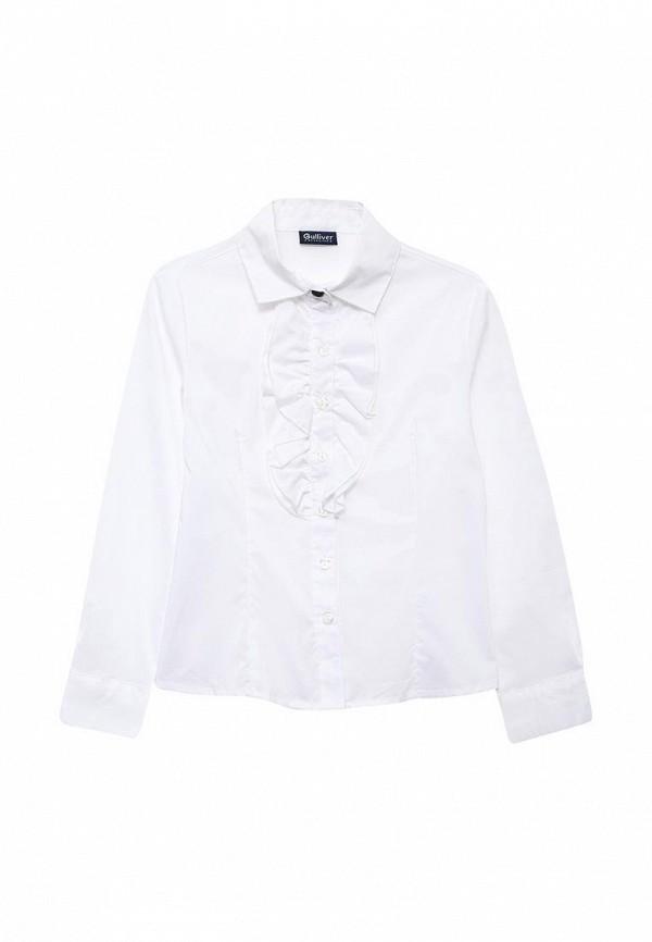 Блуза Gulliver 21502GSC2204