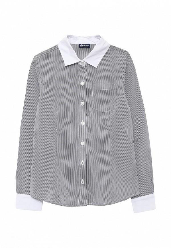 Блуза Gulliver 21502GSC2205