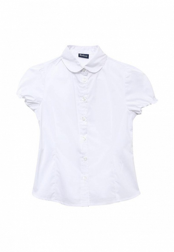 Блуза Gulliver 21502GSC2207