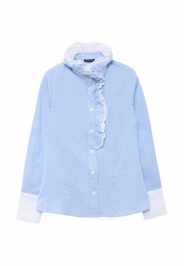 Блуза Gulliver 21502GSC2211