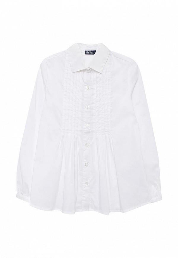 Блуза Gulliver 21502GSC2212