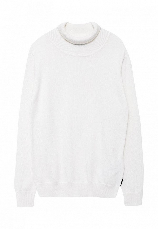 Пуловер Gulliver 21502GSC3205