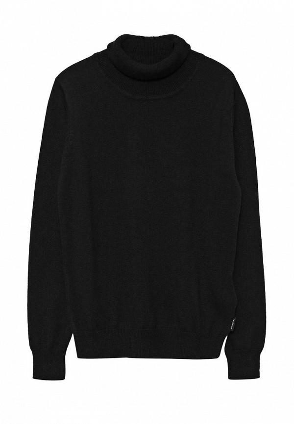Пуловер Gulliver 21502GSC3207