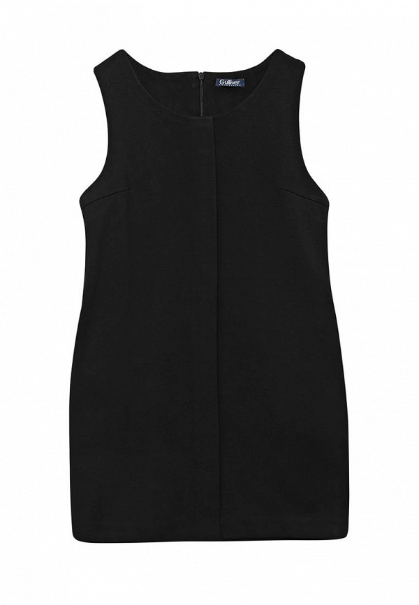 Повседневное платье Gulliver 21502GSC5001