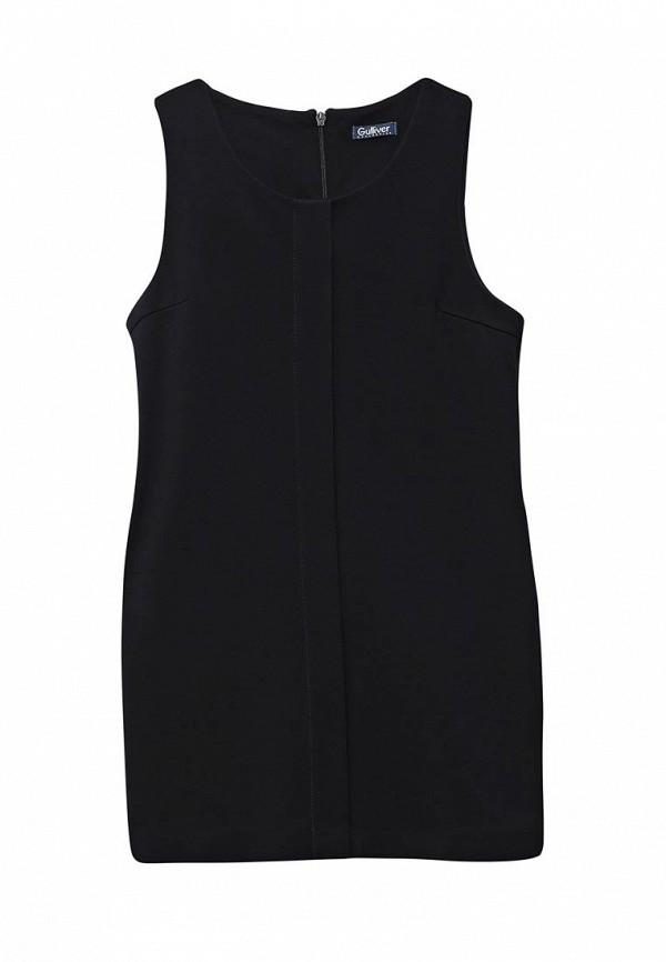 Повседневное платье Gulliver 21502GSC5002