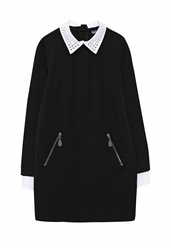 Повседневное платье Gulliver 21502GSC5004