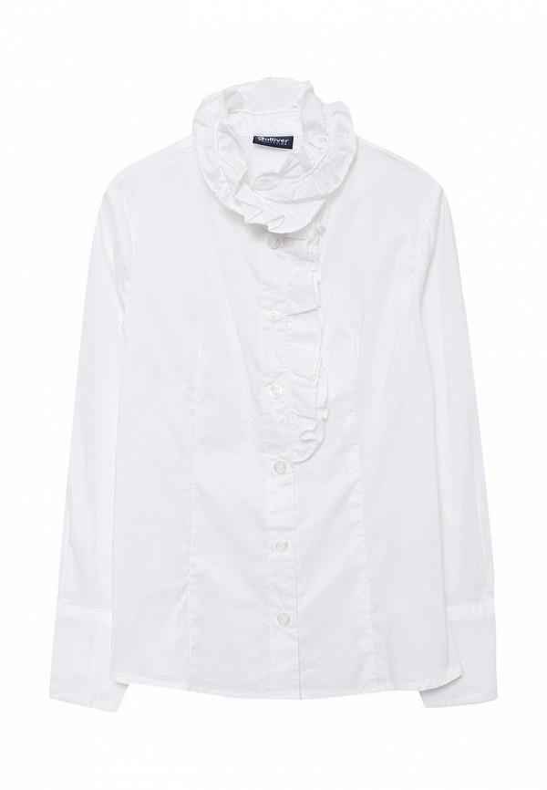 Блуза Gulliver 21602GSC2215