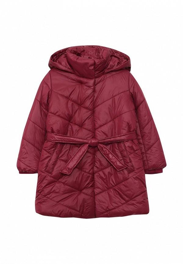 Куртка утепленная Gulliver 21601GMC4601