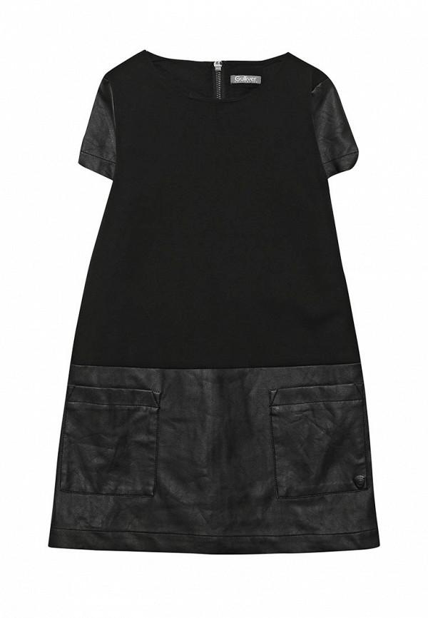 Одежда для девочек Gulliver 21605GKC2502