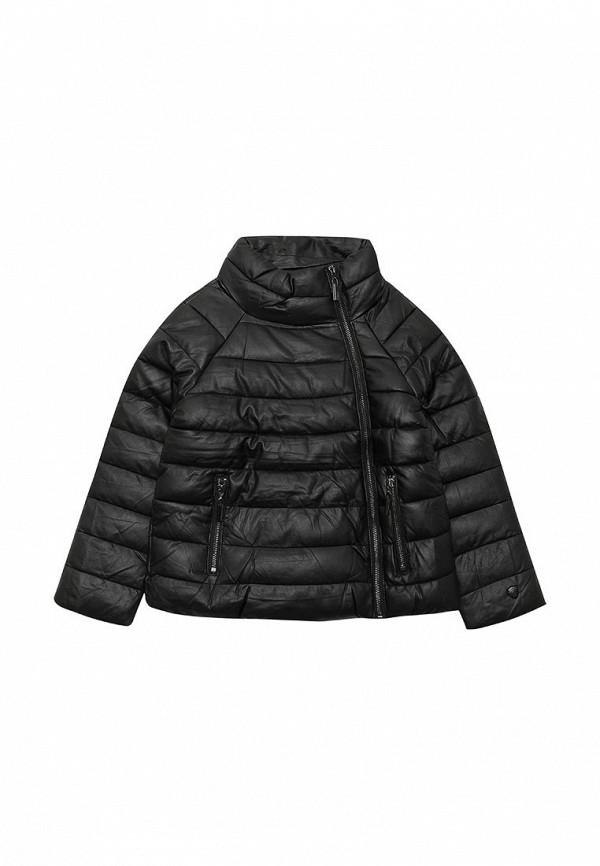 Куртка Gulliver 21605GKC4104
