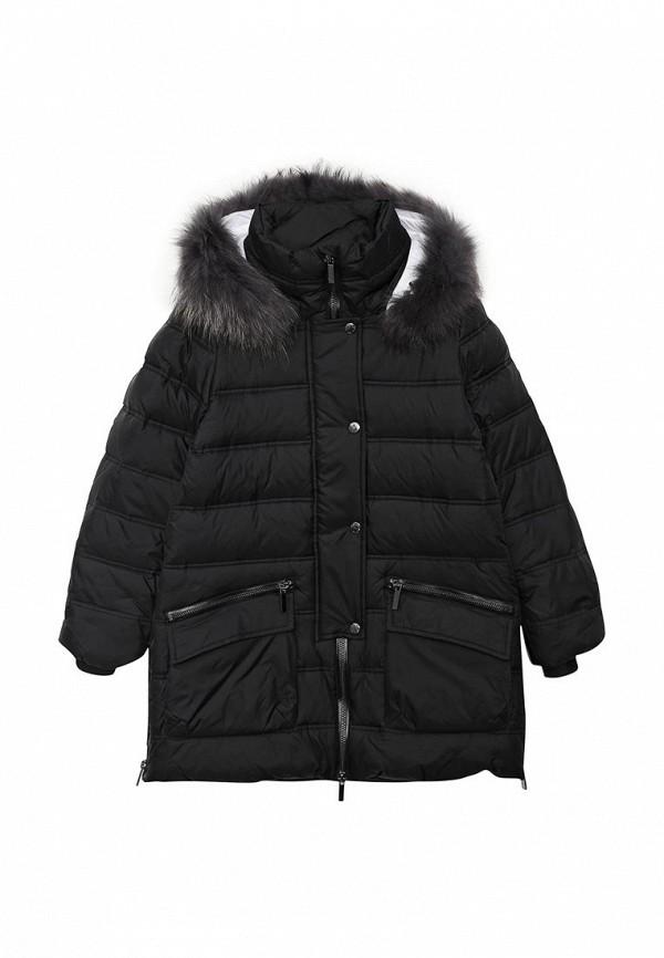 Куртка Gulliver 21609GTC4501