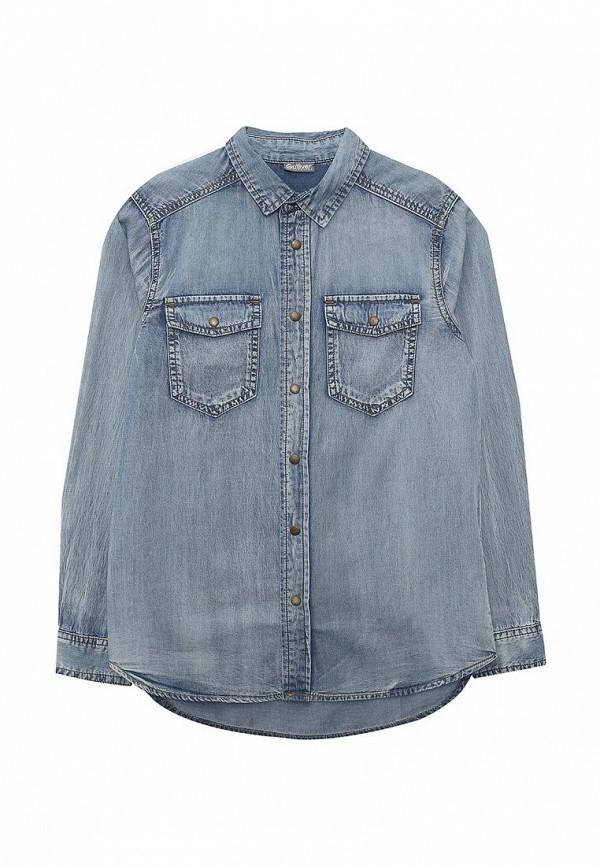 Блуза Gulliver 21610GTC2201