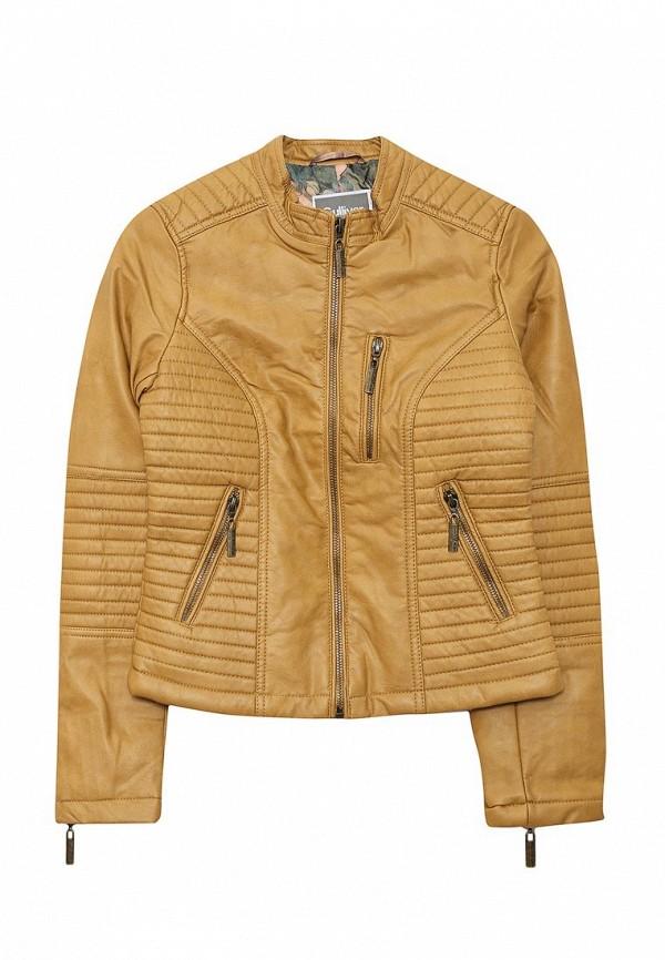 Куртка Gulliver 21610GTC4103