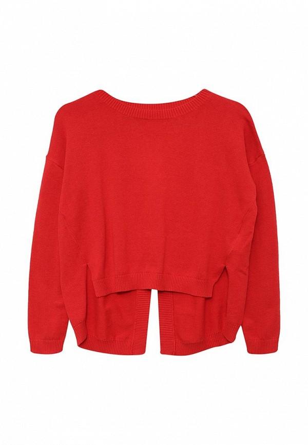 Пуловер Gulliver 11710GTC3102
