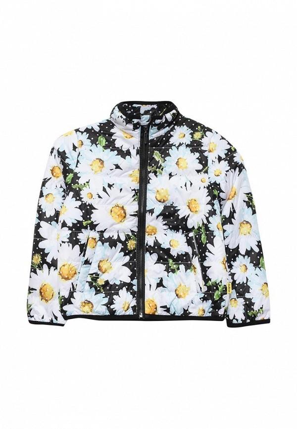 Куртка утепленная Gulliver 11701GMC4102