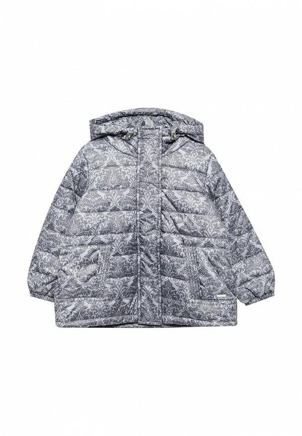 Куртка утепленная Gulliver Gulliver GU015EGWAT36 gulliver платье gulliver 21409gkc0402 серый big