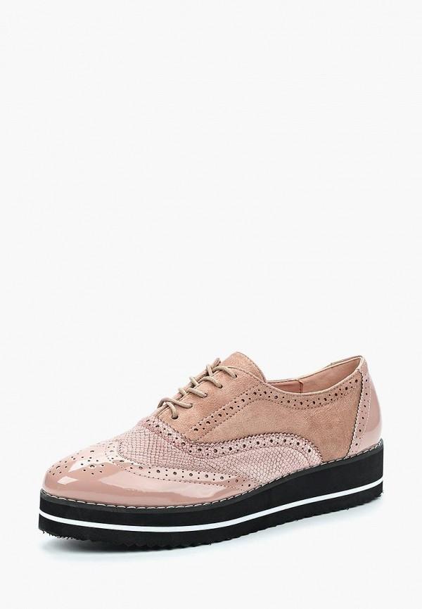 Ботинки Guapissima Guapissima GU016AWBGUK0 ботинки guapissima guapissima gu016awyra80