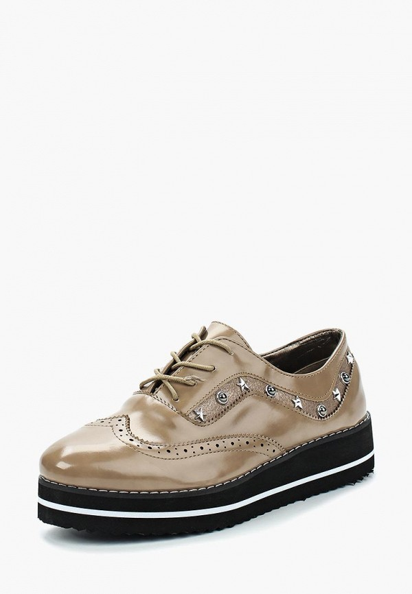 Ботинки Guapissima Guapissima GU016AWBGUK4 ботинки guapissima guapissima gu016awyra80