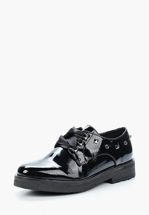 Ботинки Guapissima Guapissima GU016AWBGUN6 ботинки guapissima guapissima gu016awyra80
