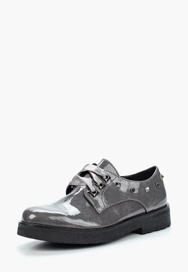 Ботинки Guapissima Guapissima GU016AWBGUN8 ботинки guapissima guapissima gu016awyra80