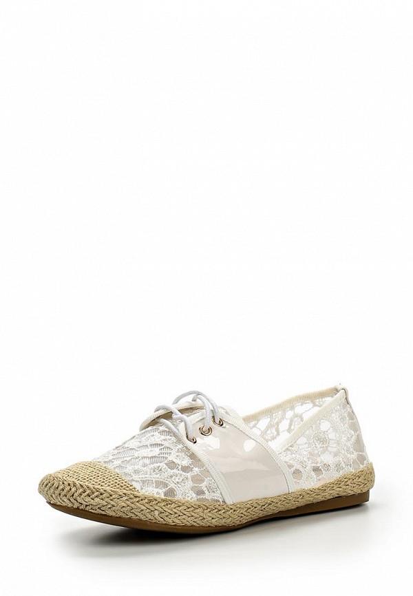 Женские ботинки Guapissima JM-D208