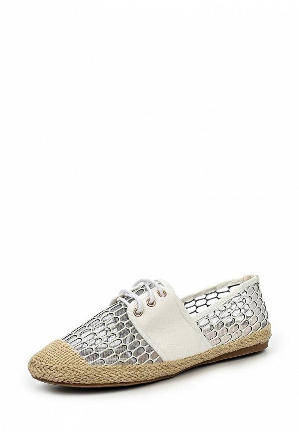 Женские ботинки Guapissima JM-D209