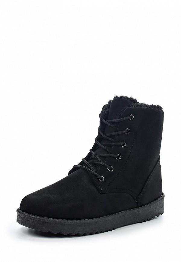 Ботинки Guapissima Guapissima GU016AWYRA80 ботинки guapissima guapissima gu016awyra80