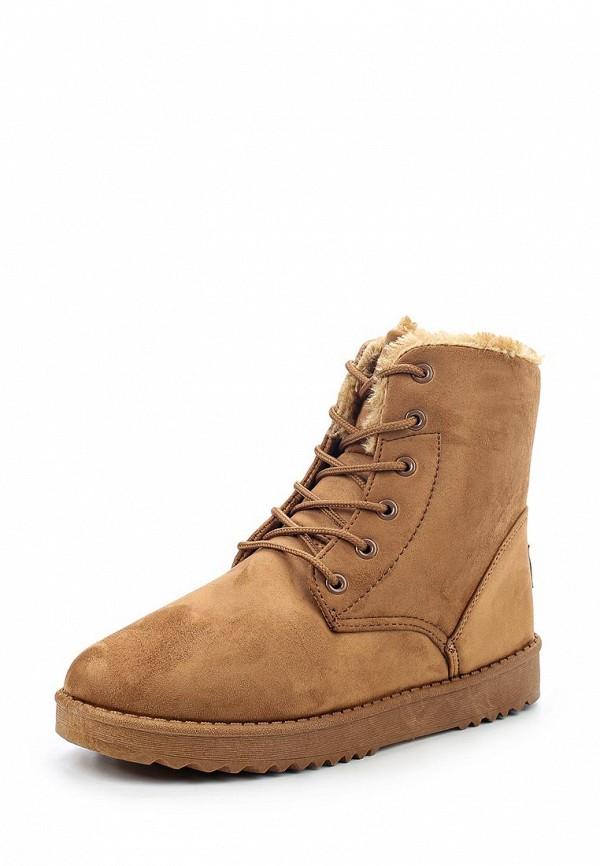 Ботинки Guapissima Guapissima GU016AWYRA82 ботинки guapissima guapissima gu016awyra80