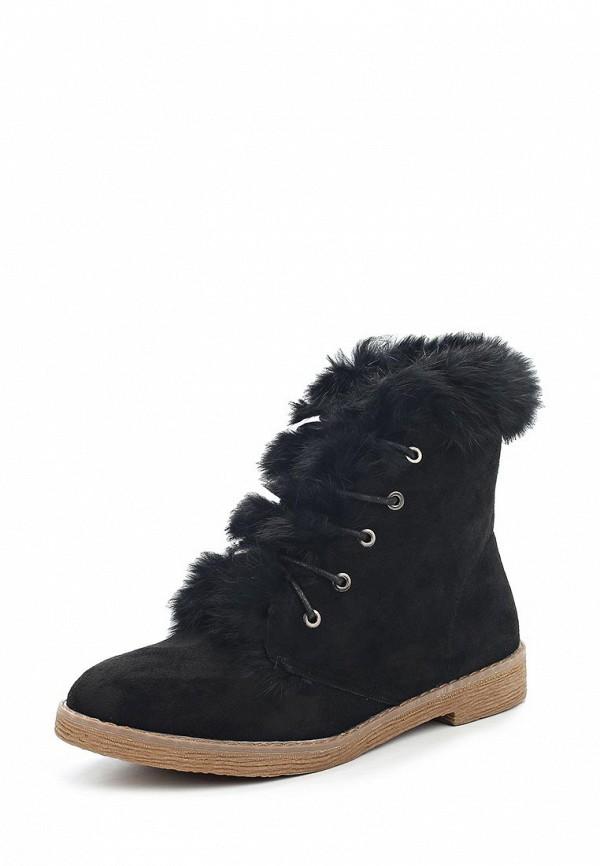 Ботинки Guapissima Guapissima GU016AWYRA84 ботинки guapissima guapissima gu016awyra80