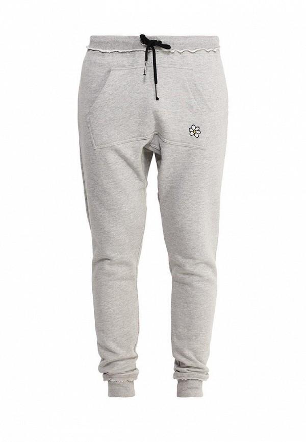 Мужские спортивные брюки Guru FLGTR1579_LIGHTGREY