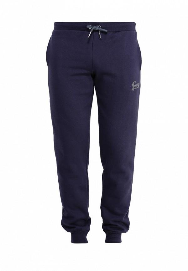 Мужские спортивные брюки Guru FLGTR1583_BLUENAVY