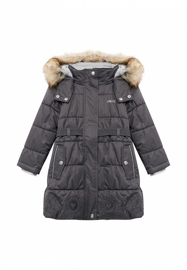 Куртка утепленная Gusti Gusti GU018EGWSZ65 gusti gsb 3267