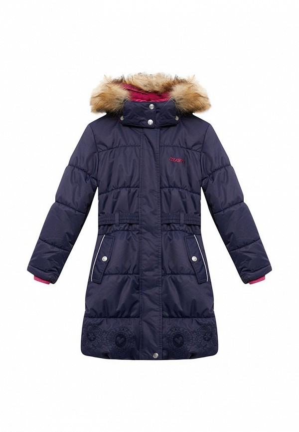 Куртка утепленная Gusti Gusti GU018EGWSZ66 куртка утепленная gusti gusti gu018ebwsz38