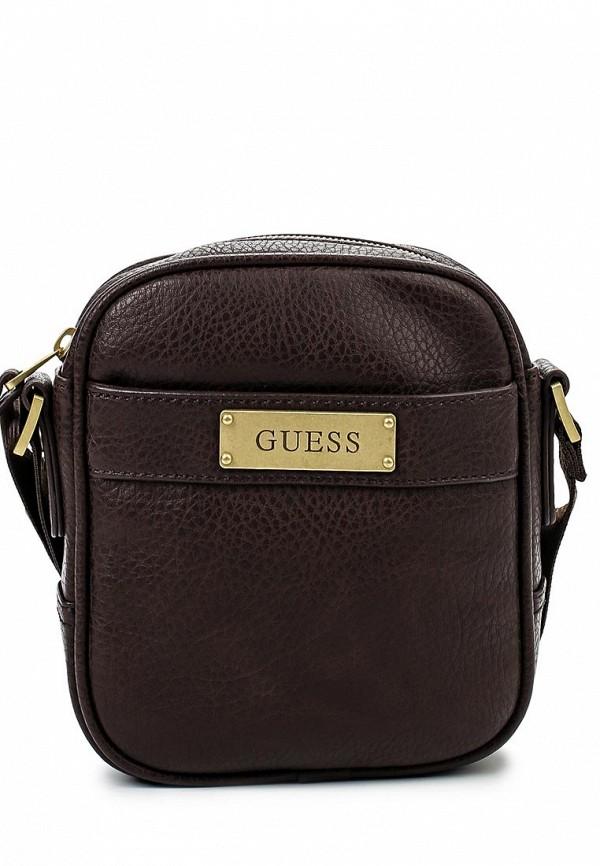 Сумка Guess (Гесс) HM2107 POL63
