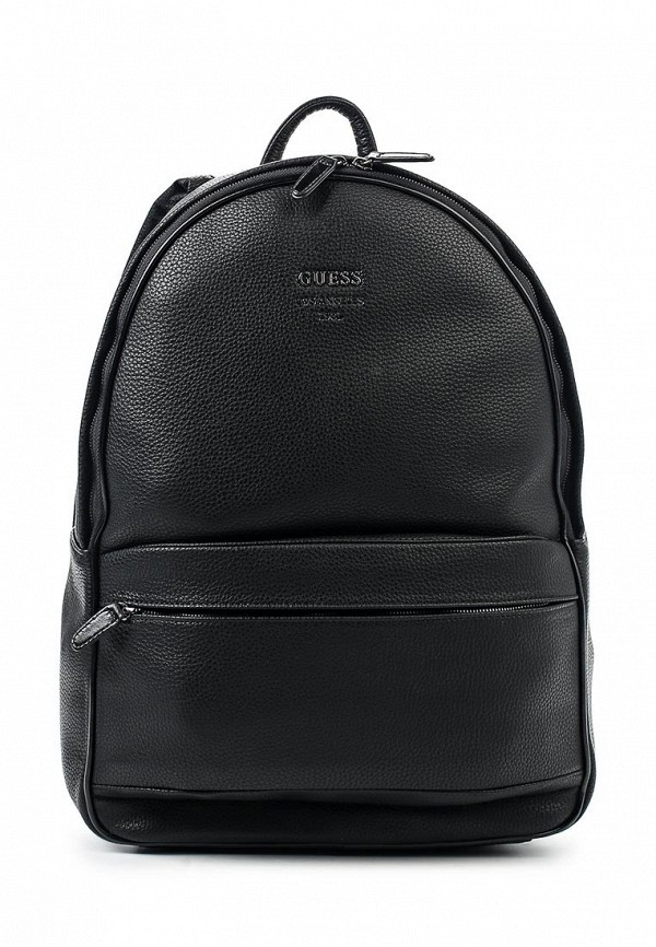 Городской рюкзак Guess (Гесс) HM2220 POL64