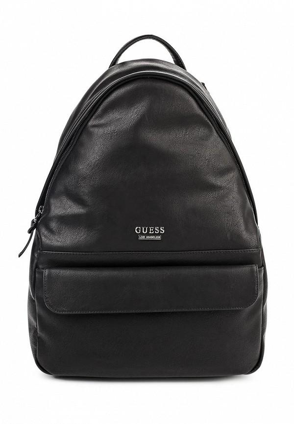 Городской рюкзак Guess (Гесс) HM3116 POL72